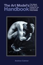 Art Model Handbook